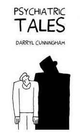 Psychiatric+Tales+by+Darryl+Cunningham.jpg