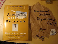 When+Atheism+Becomes+A+Religion_postal+return.JPG