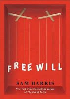 Free+Will+by+Sam+Harris.jpg