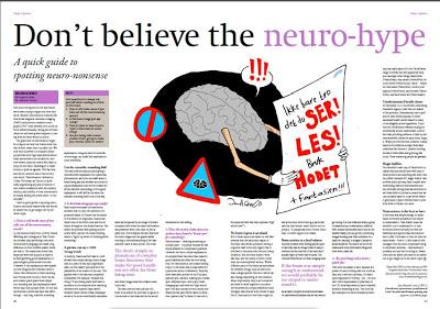 Don%2527t+believe+the+neuro-hype.jpg