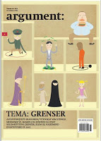 Front+cover+%231+2013+Grenser.jpg