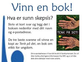 Vinn+en+bok.jpg