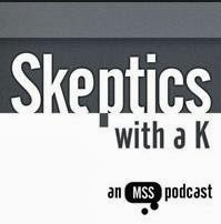 Skeptics+with+a+K.jpg