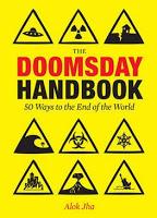 Doomsday+Handbook.jpg