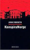 Konspiranorge+by+John+F%C3%A6rseth.jpg