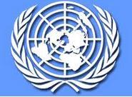 UN+logo_original.jpg