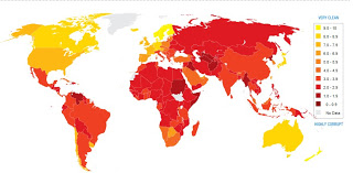 Corruption+perception+index+2011.jpg