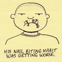 Nail-biting_2.jpg