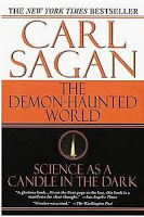 The+Demon-Haunted+World+by+Carl+Sagan.jpg