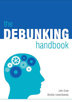 The+Debunking+Hanbook.jpg