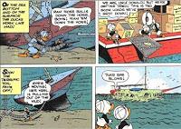 Donald+Duck.jpg