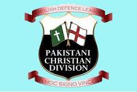 Pakistani-Christian+EDL.jpg