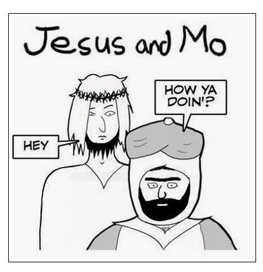 Jesus and Mo.jpg