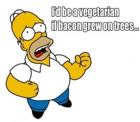 Homer vegetarian.jpg