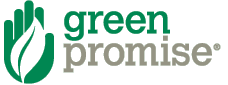 GreenPromise_Logo_Green:Grey_CAE_.png