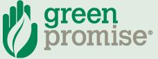 GreenPromise_Logo_Green:Grey_CAE_.png