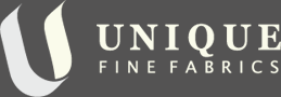 Unique-Fine-Fabrics2.png