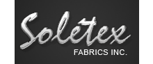 Soletex_gallery.png