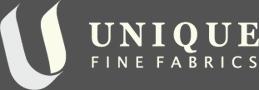 Unique-Fine-Fabrics2.png