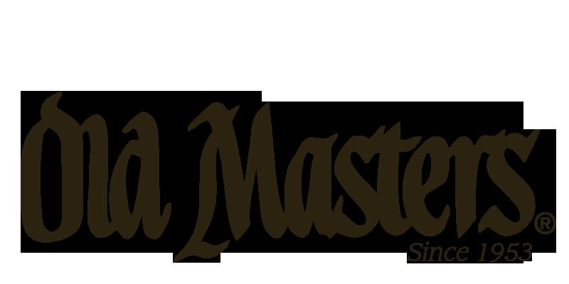 OM_Logo_Color.png
