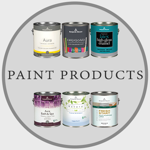 paintproducts_icon.png