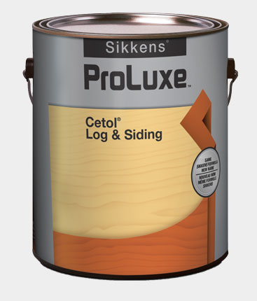 DYP_WBS_Sikkens_Stain_CetolLog&Siding.jpg