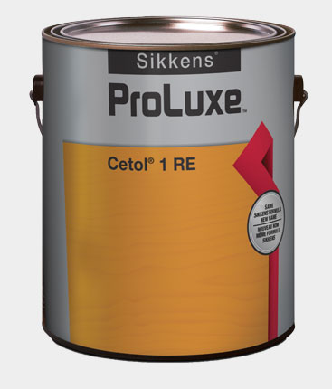 DYP_WBS_Sikkens_Stain_Cetol1RE.jpg