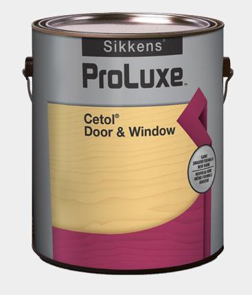 DYP_WBS_Sikkens_Stain_CetolDoor&Window.jpg