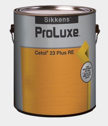 DYP_WBS_Sikkens_Stain_Cetol23PlusRE.jpg