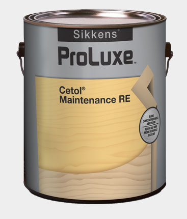 DYP_WBS_Sikkens_Stain_CetolMaintenance.jpg