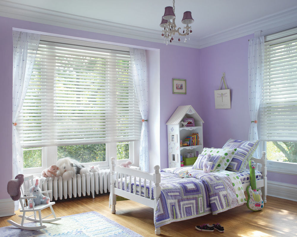 <p><strong></strong>Kids Room and Nursery</a></p>