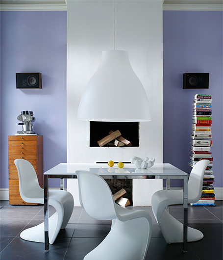 8diningroom_whiteonbright.jpg