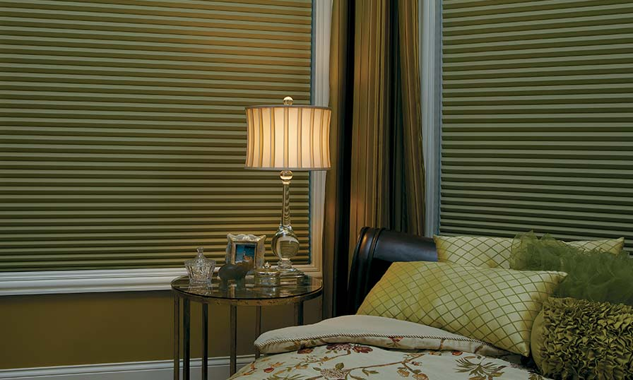 Fabric: Royale Textured, Colour: Olive Tree