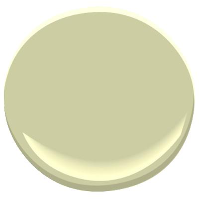 Fernwood Green 2145-40