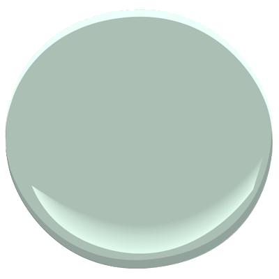 Wythe Blue HC-143