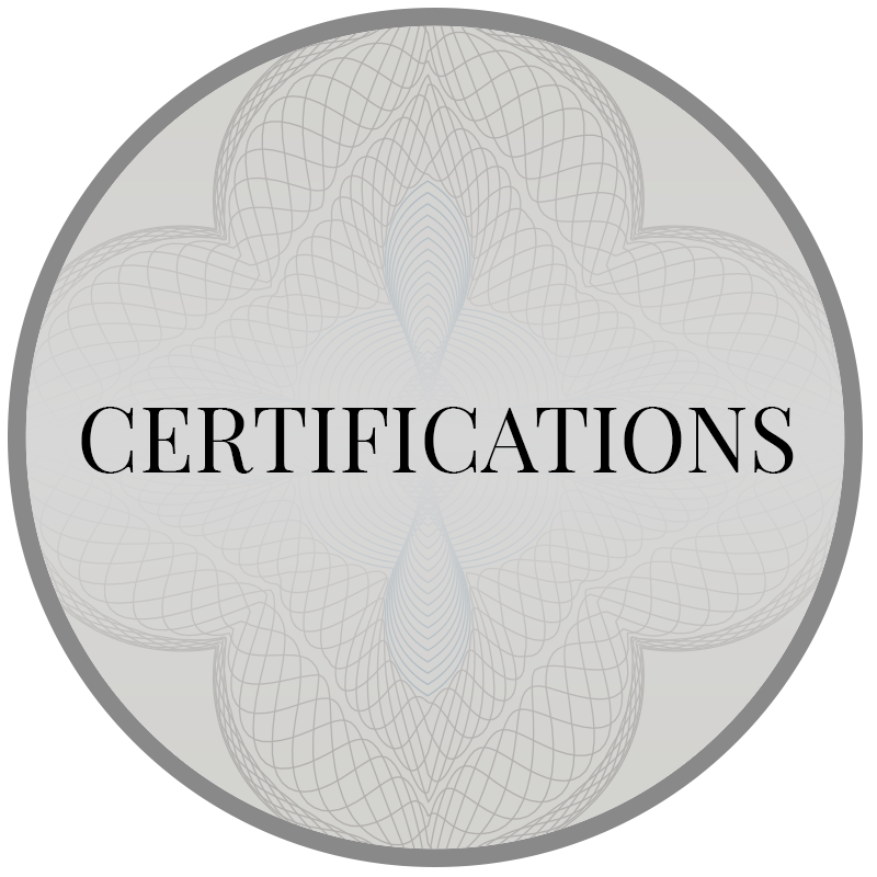 DYP-Website-Certifications-Button-Image.jpg