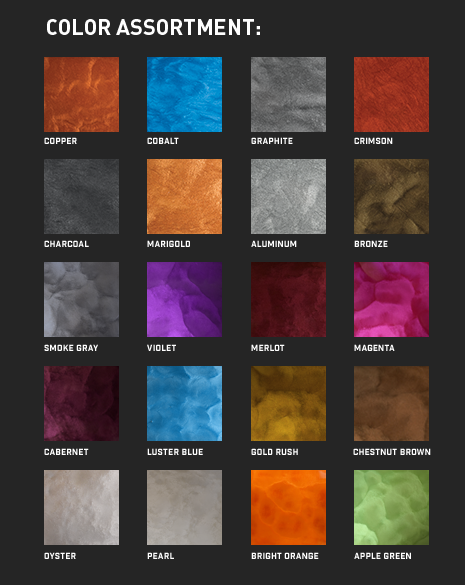 SIMIRON_Web_MetallicAdditives_ColorChart.png