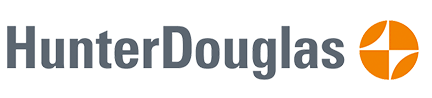 HunterDouglas-website.png