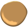 <p><strong></strong>Golden Retriever <br>2165-30