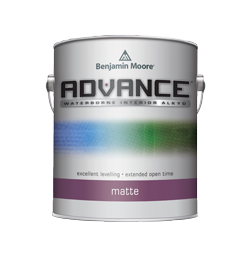 17-15290_Advance_K791_Matte_1Gal_CAE-(1).png