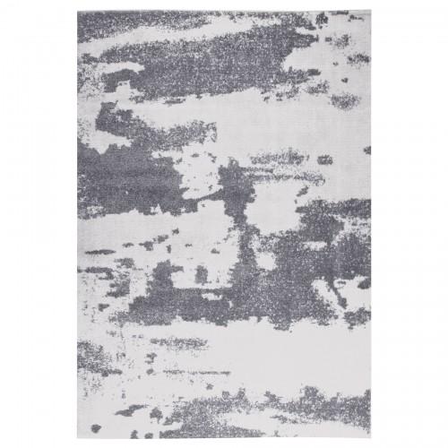 albc-57419-912-alberto-01.537.jpg