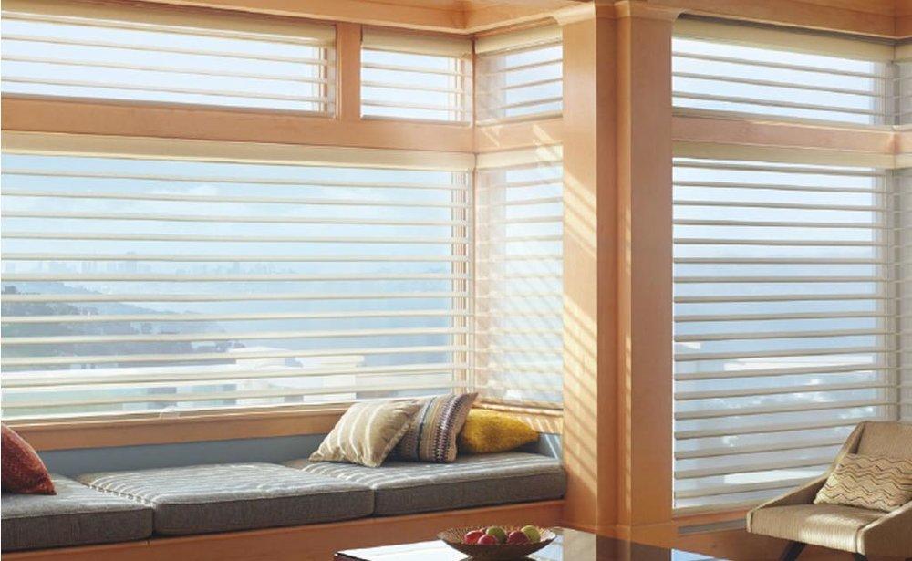 SILHOUETTE®+WINDOW+SHADINGS.jpg