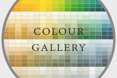 colourgallery_iconc.jpg