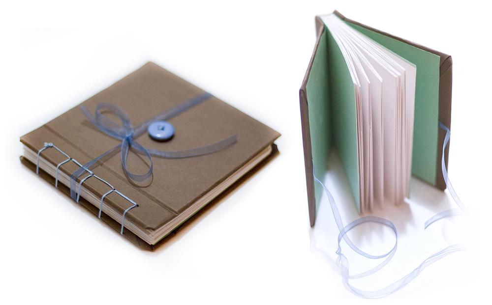 BoundBooklet.jpg