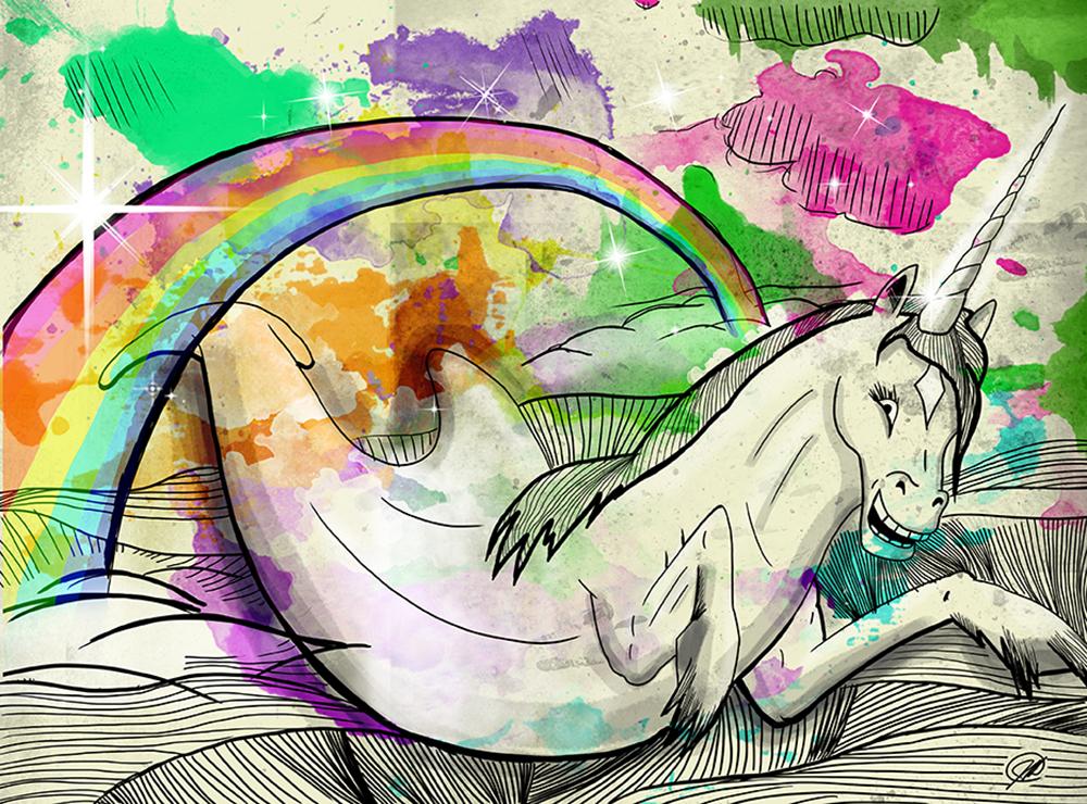 dolphacorn.jpg