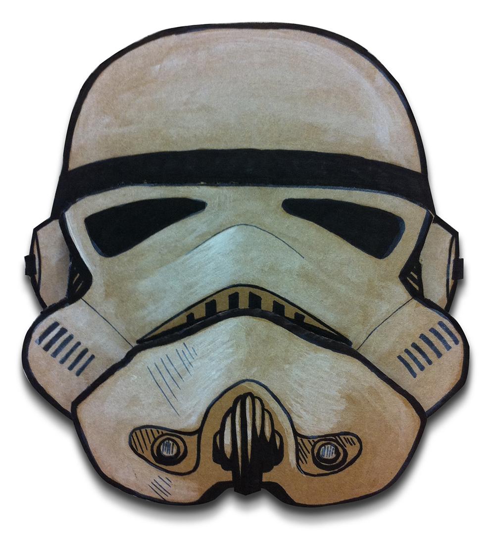 Stormtrooper_cardboard.jpg