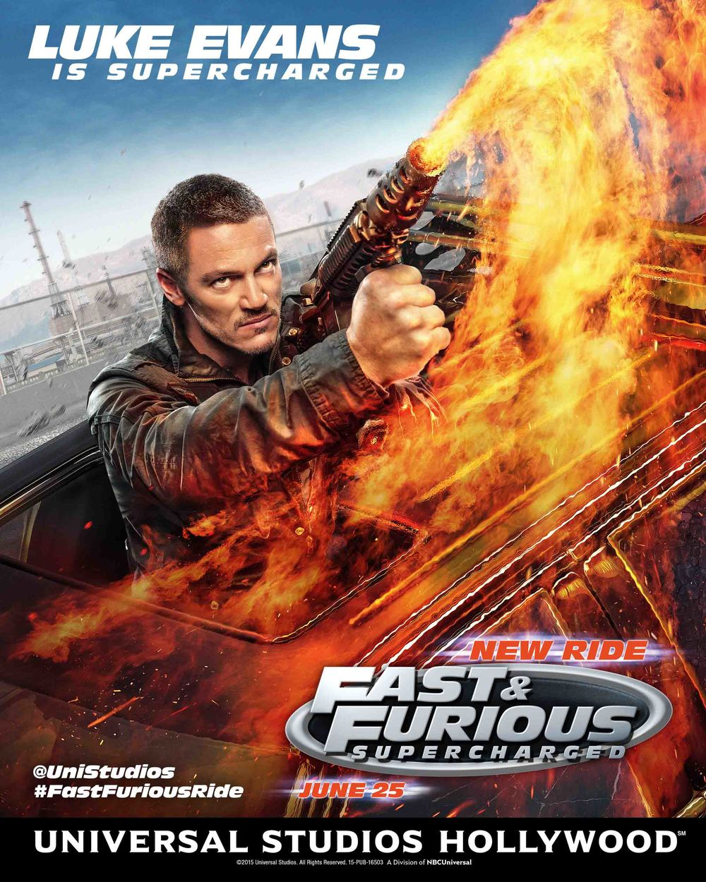 Fast Furious-Supercharged Luke Evans poster.jpg