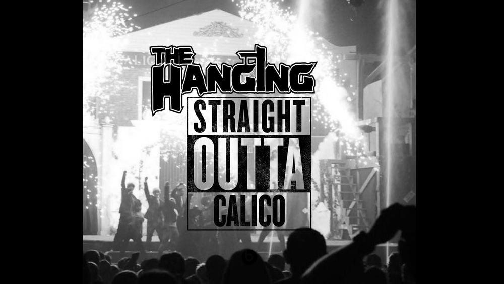 The Hanging.jpg