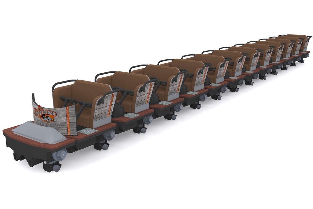 GhostRider MF Train Render 1.jpg