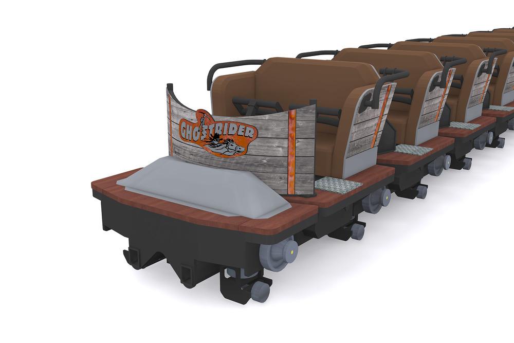 GhostRider MF Train Render 2.jpg